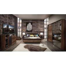 Dormitor Jacky