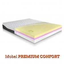 Saltea Premium Confort- 24 cm