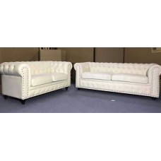 Set canapele CHESTERFIELD WILSON