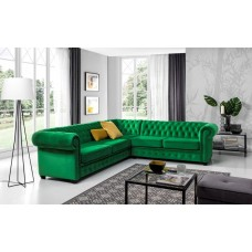 COLTAR CHESTERFIELD