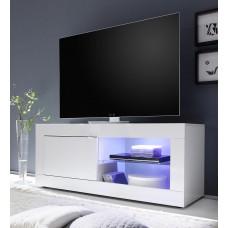 BASIC TV   209015-01