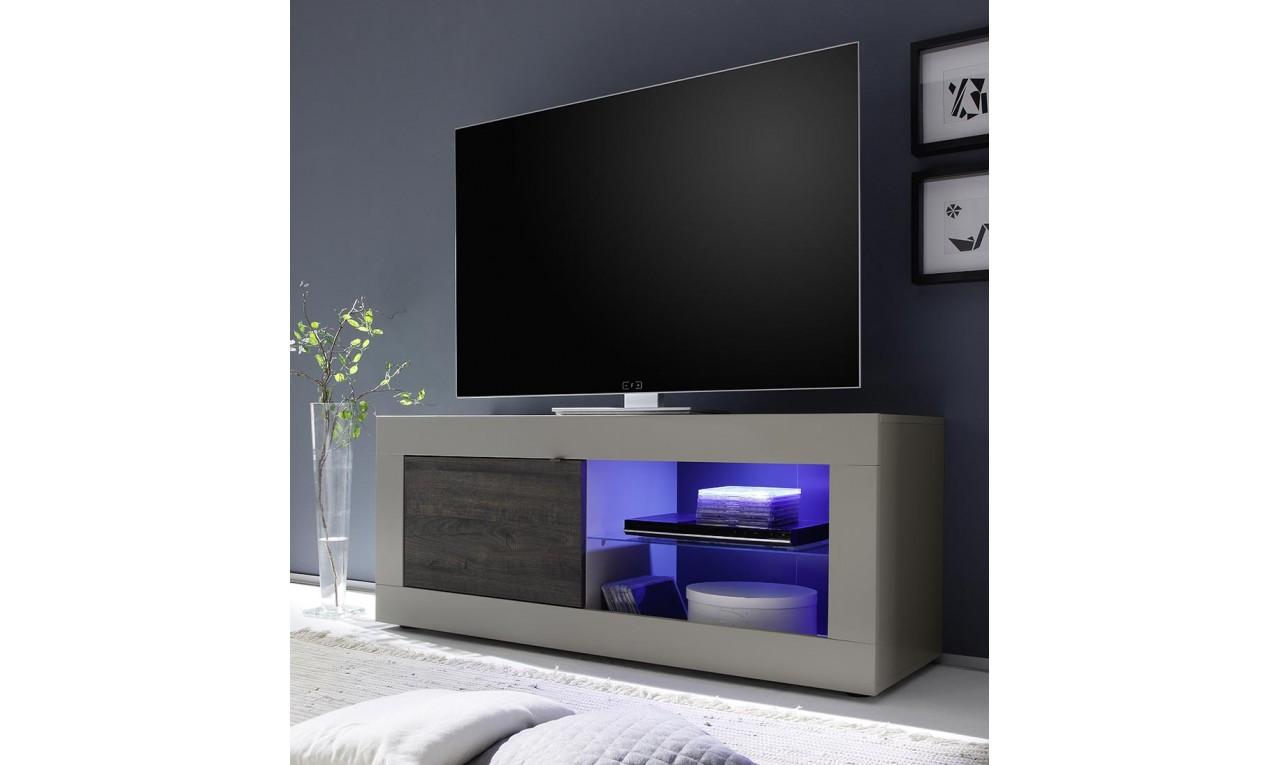 basic tv 140. Black Bedroom Furniture Sets. Home Design Ideas