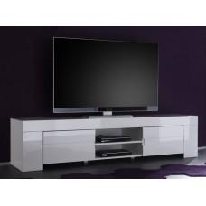 COMODA EOS TV