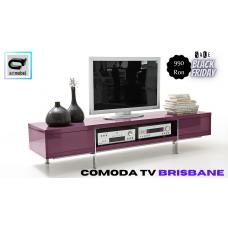 Comoda Tv Brisbane