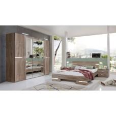 Dormitor ANNA UB
