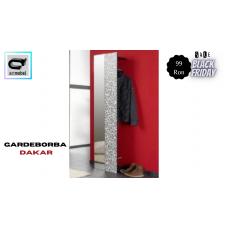 Garderoba Dakar