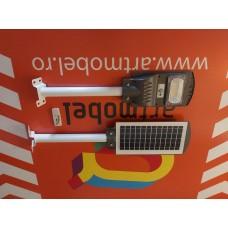 Lampa solara  COD:SF-85020