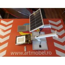 Lampa solara  COD:SF-S86200
