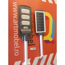 Lampa solara COD:SF-85060
