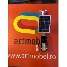 Lampa solara COD:SF-S86020