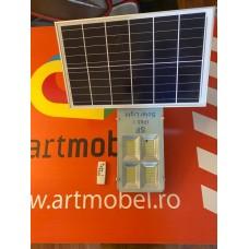 Lampa solara  COD:SF-S86100/4