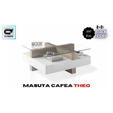 Masuta Cafea Theo