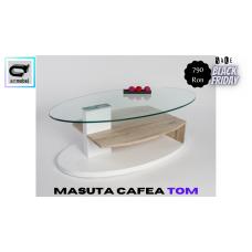 Masuta Cafea Tom