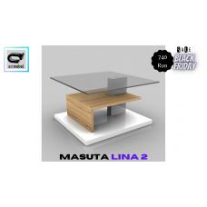 Masuta Lina II