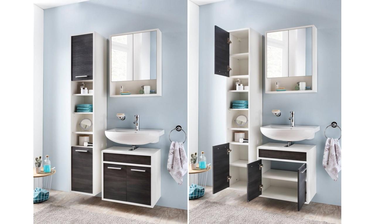 Sovello 1 for Catalogue mobilier design