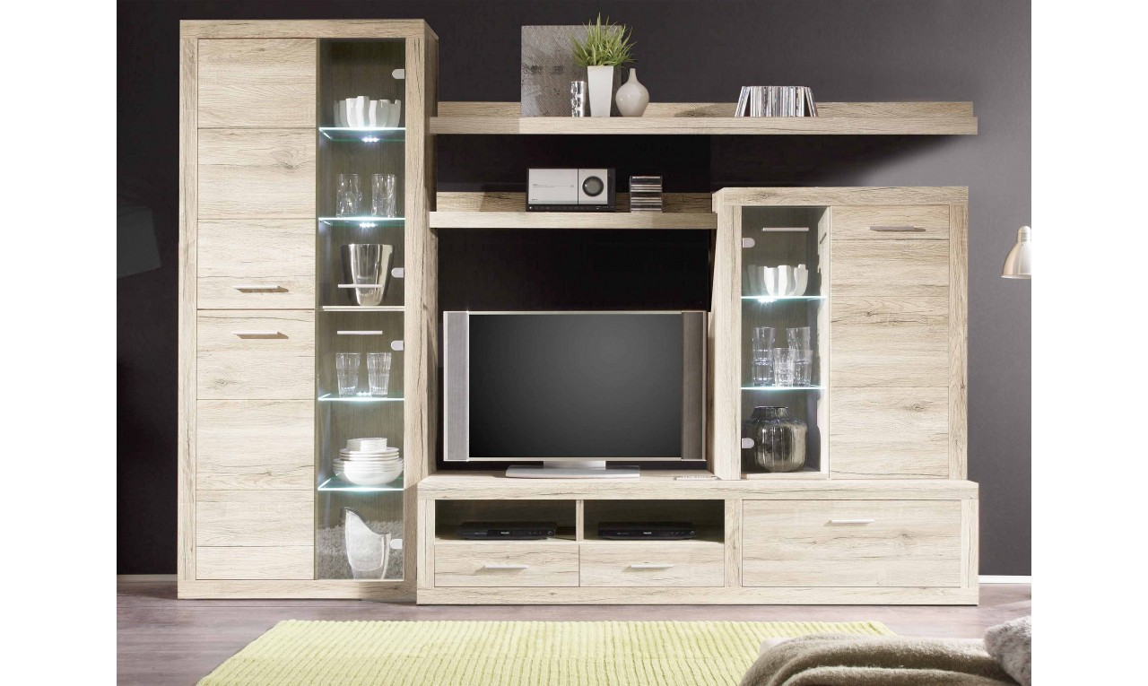 sufragerie can can 5. Black Bedroom Furniture Sets. Home Design Ideas