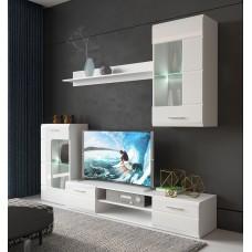 Sufragerie Perlit White
