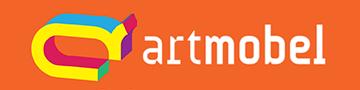 Artmobel